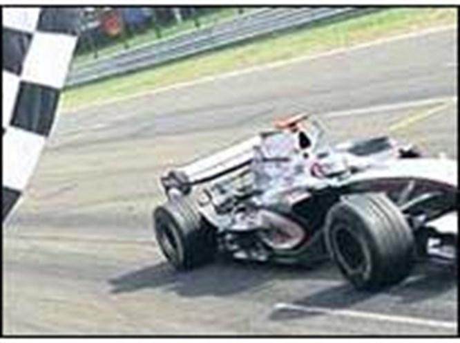 10 soruda Formula 1 rehberi